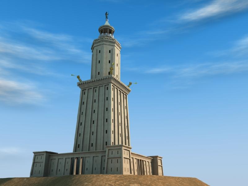 phare-alexandrie-gd.jpg