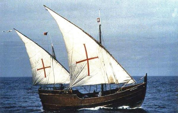 Mandragore Ii Encyclopedie De La Mer Marine Ancienne Termes Et Bateaux