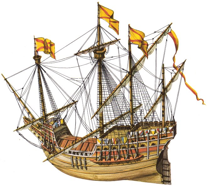 http://www.mandragore2.net/dico/lexique2/navires2/galion-gd.jpg