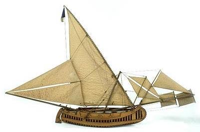 coque bateau bois temps de construction